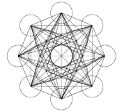 Eltron's Tesseract 2