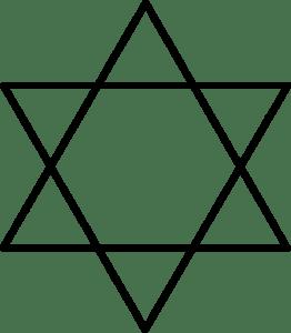 hexagram_T