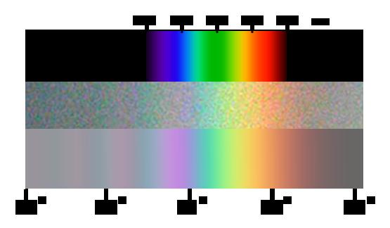 Prism_compare_rainbow_01