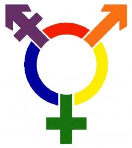 rainbow_transgender_symbol-267x300