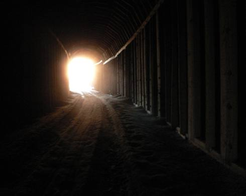 light-at-the-end-of-the-tunnel-1