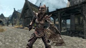 orkish-armour