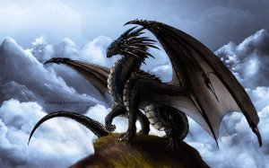 the_dragon_guardians____04_mountain___female__by_pandiivan-d6zhg25