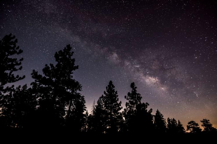 night-sky-jeff-m-1024