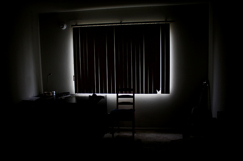 dark-room-bedroom-sprase-dark-bedroom-657a8a85d707a4ff